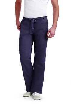 Comfort Rise Drawstring Elastic Petite Scrub Pant for Mens & Women Dixie Uniforms Medical Wear Canada Medical Uniforms, Scrub Pants, Scrubs, Work Wear, Parachute Pants, Sweatpants, Unisex, Lady, Mobb
