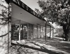 Grimwade house designed by Mcglash and Everist. See more of it, click the pic!