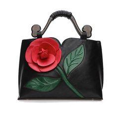 33.43$  Watch now - https://alitems.com/g/1e8d114494b01f4c715516525dc3e8/?i=5&ulp=https%3A%2F%2Fwww.aliexpress.com%2Fitem%2F2016-shoulder-bag-flowers-Vintage-totes-Bags-handbags-women-fashion-brands-women-pu-leather-handbags-women%2F32659549902.html - 2017 shoulder bag flowers Vintage totes Bags handbags women fashion brands women pu leather handbags women messenger bags QT-130 33.43$