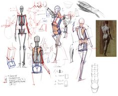 figuredrawing.info_news: Skeleton notes