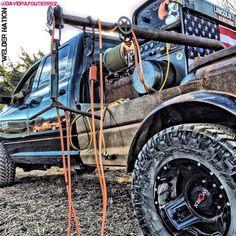 Do work Welding Memes, Welding Trailer, Welding Trucks, Pipe Welding, Welding Cart, Welding Rigs, Welding Ideas, Truck Flatbeds, Shop Truck