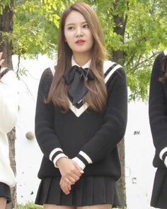 "2 Beğenme, 1 Yorum - Instagram'da Berry Good - 서율 (@_seoyulberrygood): ""Seoyul #berrygood #서율 #seoyuri #seo #YuRi #서유리 #TaeHa #GoWoon #Johyun #SeHyung #Daye"""