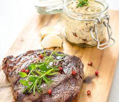 Silver Fern Farms Rib-Eye Steak