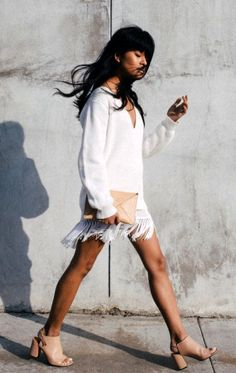 Lust for Life by Olivia Lopez Petite Fashion & Style Blogger - For more petite fashion & style bloggers visit http://petitestyleonline.com/blogroll/