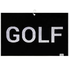 Cart Towels – Uther Perfect Golf, Golf Towels, Cart, How To Remove, This Or That Questions, Covered Wagon, Strollers