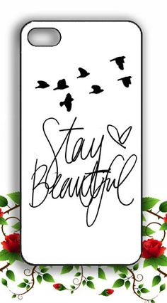 DIY i phone case all u need is a white iphone cases a sharpie (any color)andwrite any thingyou want