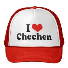 >>>Best          I Love Chechen Mesh Hat           I Love Chechen Mesh Hat This site is will advise you where to buyShopping          I Love Chechen Mesh Hat Online Secure Check out Quick and Easy...Cleck Hot Deals >>> http://www.zazzle.com/i_love_chechen_mesh_hat-148903057223712943?rf=238627982471231924&zbar=1&tc=terrest