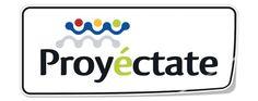 Una Asociación llamada Proyéctate Ahora - Proyectate Ahora Blog www.proyectateahora.com