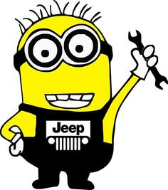 My Dream Car, Dream Cars, Jeep Quotes, Jeep Sayings, Jeep Wrangler Sport Unlimited, Jeep Images, Jeep Humor, Samurai, Jeep Baby