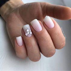 #nails #nailart #nailstagram #маникюр #ногти #дизайнногтей #marble #black #manicure #diy #pink