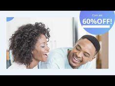 Wedding Services, Wedding Website, Wedding Planning, Benefit Brow, Weddings, Engagement