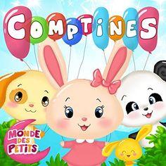 Comptines Monde des petits, http://www.amazon.fr/dp/B00KWKBKPC/ref=cm_sw_r_pi_awdl_y2ktxbVCZG4DG