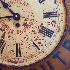 #antique market #antiques #fleamarket #marchepuce #vintage #vinyl #vintagetoys #art#pictures #books #ceramics #taxidermy #silver #jewellery  #antique market #antiques #fleamarket #marchepuce #vintage #vinyl #vintagetoys #art#pictures #books #ceramics #taxidermy #silver #jewellery #taxidermy #fashion#curios #midcenturymodern #furniture #interiordesign#architecture##ephemera#salvage#style#newyork#london#retro#textile#photo#industrial  taxidermy #fashion#curios #midcenturymodern #furniture by…