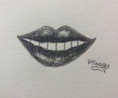 A kiss for everyone | Rareș Neagu on Patreon