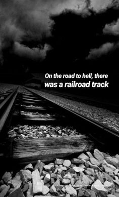 hadestown road to hell Broadway Theatre, Musical Theatre, Broadway Shows, Theatre Quotes, Theatre Nerds, Great Comet Of 1812, Pt Cruiser, Way Down, Dark Places