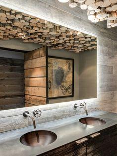 HobbyDecor & Inspirações   #interior #arquitetura #hobbydecor #decor #design
