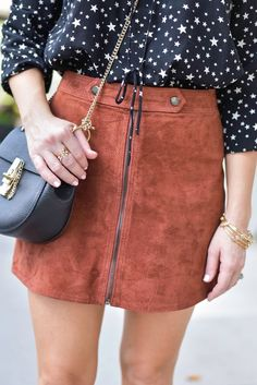 Flaunt and Center | Houston Fashion Blogger | Personal Style Blog,Houston style blogger, women's fashion, style, sweater 2016, latest trends, fashionista, top fashion blog