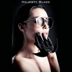 Unzip your middle finger and show the world how you really feel. Check out our Twisted Zip Gloves in Brass. Model: Kristell Chenut Stylist: Angie Anggoro Photo Credit: Simen Platou  #majestyblack #fashion #accessories #twistedzipgloves #gloves #leathergloves #majestygloves #kristellchenut #angieanggoro #simenplatou #hecticmajestic #joshuareno #joshuadavid #sexygloves