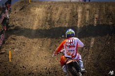 Andrew Short | Flickr - Photo Sharing!