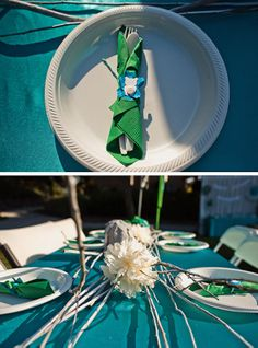 Owl Themed Baby Shower   Owl Themed Baby Shower by Lindye   Party and Event Guide  Party Ideas ...