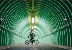 Sal de la rutina y lleva tu Dahon a todos lados.  #Dahon #Motordealer #altrabajoenbici #foldingbike #biciplegable.