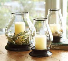 rounded wood hurricane vases http://rstyle.me/n/jami5r9te