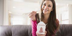 Tommy's Gluten-Free Chinese Dumplings