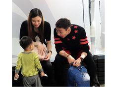 Datuk Lee Chong Wei berkata, beliau tidak akan menyerah kalah - http://malaysianreview.com/115985/datuk-lee-chong-wei-berkata-beliau-tidak-akan-menyerah-kalah/