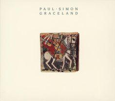 """Graceland"" by Paul Simon on Let's Loop"