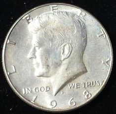 Canada 2005 V  5 cents Nice UNC Five Cents Canadian Nickel from Mint Rolls