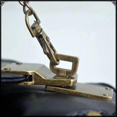 बहुआयामी सैन्य विंटेज मैन महिला कमर पैक हथियार और वाटरप्रूफ ड्रॉप उपयोगिता जांघ पाउच की सवारी लेग थैला Waist Pack, Multifunctional, Men And Women, Luggage Bags, Vintage Men, Weapons, Thighs, Packing, Legs