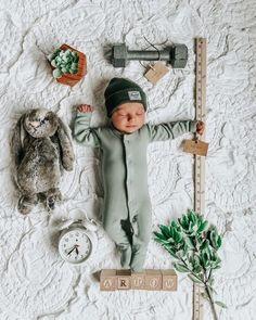 New Fashion Kids Photoshoot Baby Boy Ideas Newborn Pictures, Baby Pictures, Baby Photos, Foto Newborn, Baby Boy Newborn, Baby Baby, Newborn Hospital Outfits, Baby Swaddle, Baby Kind
