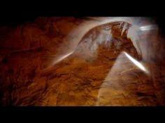 BBC Como a Arte Fez o Mundo - Episódio 02 - O Dia em que as Imagens Nasceram (2005)
