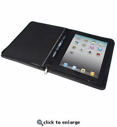 Hope they make a version for the iPad 3
