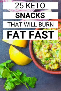These easy Low Carb Keto Snacks require little work in the kitchen and make for the best and easiest of low carb meals for family and friends! These healthy, gluten free, and easy low carb snacks that include pork rind nachos, pepperoni chips, ham pinwheels, and lots of other fun ideas. You will love these Keto snack ideas for your Ketogenic Diet These are the easiest low carb snacks that will help you stay in ketosis and lose weight. | Olivia Wyles | Keto Lifestyle Guide | Low Carb Recipes Keto Crockpot Recipes, Low Carb Recipes, Diet Recipes, Recipies, Snack Recipes, Keto Diet For Beginners, Recipes For Beginners, Ham Pinwheels, Pepperoni Chips