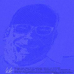 #datengraphie #datagrafy #ikonographiederdaten #iconographyofdata #art #kunst #visualisierung #visualization #data #daten: datengraphie / datagrafy: audioselbst / audioself: Referenz: w/b.
