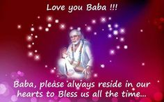 A Couple of Sai Baba Experiences - Part 370 Sai Baba Pictures, God Pictures, Sai Baba Miracles, Miracle Stories, Quotes To Live By, Life Quotes, Sai Baba Quotes, Word F, Baba Image