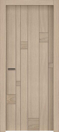 Pail : Incanto Door And Window Design, Main Door Design, Modern Wooden Doors, Modern Door, Door Design Interior, Cool Doors, Bedroom Doors, Internal Doors, Entrance Doors
