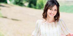 Il Contadino Cerca Moglie: domani su FoxLife la seconda stagione con Ilenia Lazzarin