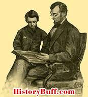 historybuff.com --  devoted to providing FREE primary souce material for students, teachers, and historybuffs.