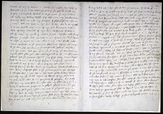 last letter - Sir Thomas More resigned as Lord Chancellor on 16 May 1532 and Henry had allowed him to live as a private citizen.     However, in 1533 More incurred the enmity of Anne and Henry Viii by refusing to attend Anne's coronation and by publishing The Apology of Sir Thomas More, a defence of the old Catholic order in which he advised every good Christian to stand firm to the old faith.
