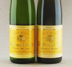 Selo Reserva - Grandes experiências em vinhos e gastronomia - Carpaccio, faz diferença fazer em casa
