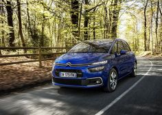 Citroen is preparing a more stylish try to find its next-generation C4 family hatchback, after the company's manager promised the French brand name would never construct a conservative car again. The present C4 has actually been inadequately gotten in lots of markets, including the UK, and...