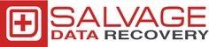 data recovery, hard drive recovery services, server data recovery, raid data recovery, hard drive repair   web : http://www.salvagedata.com/locations/north-carolina/data-recovery-raleigh/