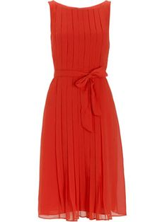 Monsoon | alldresses | Essouira Dress | StyleCaster