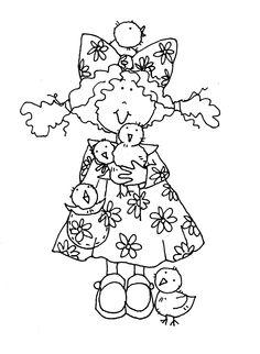 http://deariedollsdigis.blog.com/files/2013/01/Dearie-Dolls-Easter-Chicks.png
