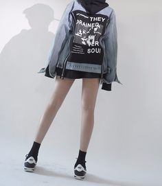 L935 Fall Winter Fashion Clothing 2017 Women Denim Jacket Wash Print Zipper Loose Jean Coats Plus Size Stocks - Buy Fall 2017 Women,Denim Jacket Women,Jacket Jeans Product on Alibaba.com