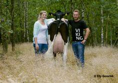 D Cresten daughter from Margit and Jørgen Døssing, Denmark