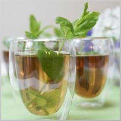 Bodum ~ morning coffee and/or tea <3