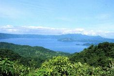 Lake Towada, Misawa Japan. One of the places hubby and I went together :COMPLETE